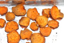 sweet potatoes  ideas
