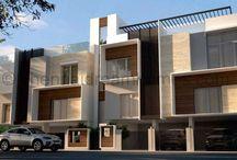 Properties for sale in Thiruvanmiyur Chennai / http://chennaidreamhomes.com/property-location/thiruvanmiyur