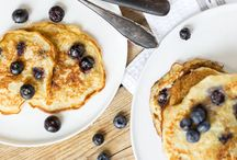Pancakes & Co.