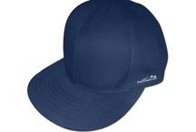 Hip Hop Şapkaları
