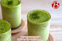 cách làm bột trà xanh nguyên chất tại nhà / Hướng dẫn chi tiết cách làm bột trà xanh nguyên chất từ lá trà xanh tại nhà giá rẻ. Bột trà xanh đắp mặt bột trà xanh trị mụn