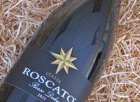 Best Wines I've Tasted:-) / by Niña Fleur