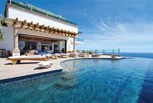 Looking for a Destination Wedding Venue in Los Cabos? Visit Our Private Villas!
