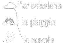 Teaching Italian