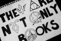 books ..!!