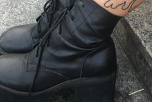 shoeszzzz