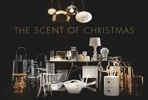 Scent of Xmas 2015