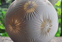 Keramik neue Ideen