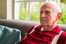 Info on Dementia