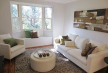 Home Styling / Styling homes for sale