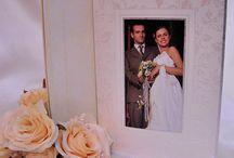 Любовь и Свадебный переполох!