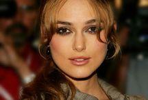 Kiara Knightley / Bilder der Schauspielerin