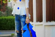 2015 summer outfits