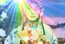 Cultural China