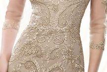 Düğün kıyafetleri