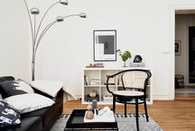 Livingroom Style