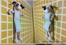 panenky toal