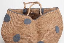 canta#bag#taschen