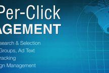 Pay Per Click - PPC Services / Pay Per Click, PPC Services Company India For Ahmedabad, India, Mumbai, Delhi, UK, USA, Australia, Dubai.  http://www.seoservices-companyindia.com/Pay-Per-Click-Services.html