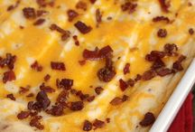 Thanksgiving Recipes / Yummy Recipes