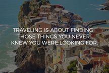 Travelquotes