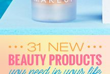 Life beauty products