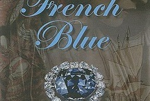 Fascinating Books on Gems & Jewelry