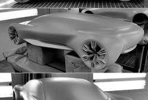 automotive_design001