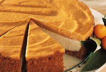 Cheesecake :-)