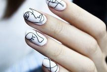 Trending Nails / What's Trending Today has the most popular trending news items and current discussion topics on social media and storifies them for you. www.whats-trending.today