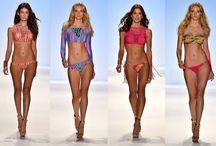 Swimwear Style / My choice of fashion Swimwear
