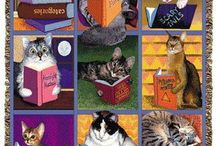 Biblio Cats