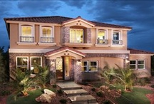 Las Vegas, NV New Homes Directory / The Las Vegas New Homes Directory is one of the most useful real estate sites on the Internet for finding Home Page homes for sale in Las Vegas. New Homes Directory .com is the easiest place for home searchers to find new homes and new condos as well as the most efficient means for new home builders to get results promoting their new home communities in Las Vegas. http://www.newhomesdirectory.com/LasVegas