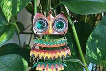 Fall Jewelry Ideas
