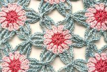 El meu crochet