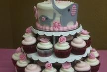 Cake & treats / Cakes & treats