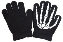 Childrens Thermal Gloves
