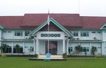 Alamat Sekolah di Kabupaten Bima