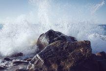 Destinations - Rhode Island
