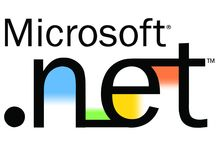 .NET interview questions and answers / Please find .NET interview questions and answers in below link