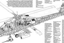 Boeing AH 64 Helicopter Apache