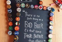 Alcohol quotes.