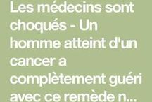 Medecine