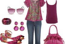 my style, outfits