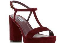 Shoes / Beautiful shoes