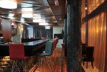 Protea Hotel - Ekspan Warri - Nigeria