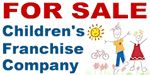 Children's Franchise Company For Sale / Children's Fitness Franchise Company For Sale. Become A Franchisor In The Kids Fitness Industry. Profitable and Successful Franchise Company For Sale. Own The Whole Franchise System. http://www.franchiseworks.com/franchise_category.aspx?cat_id=6