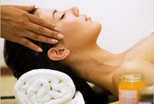www. Sawasdee-massage-spa.de