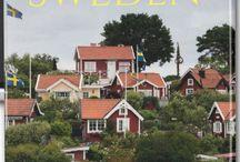Swedan / Things To Do In Karlskrona
