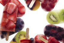 Yemekler ve Tatlılar